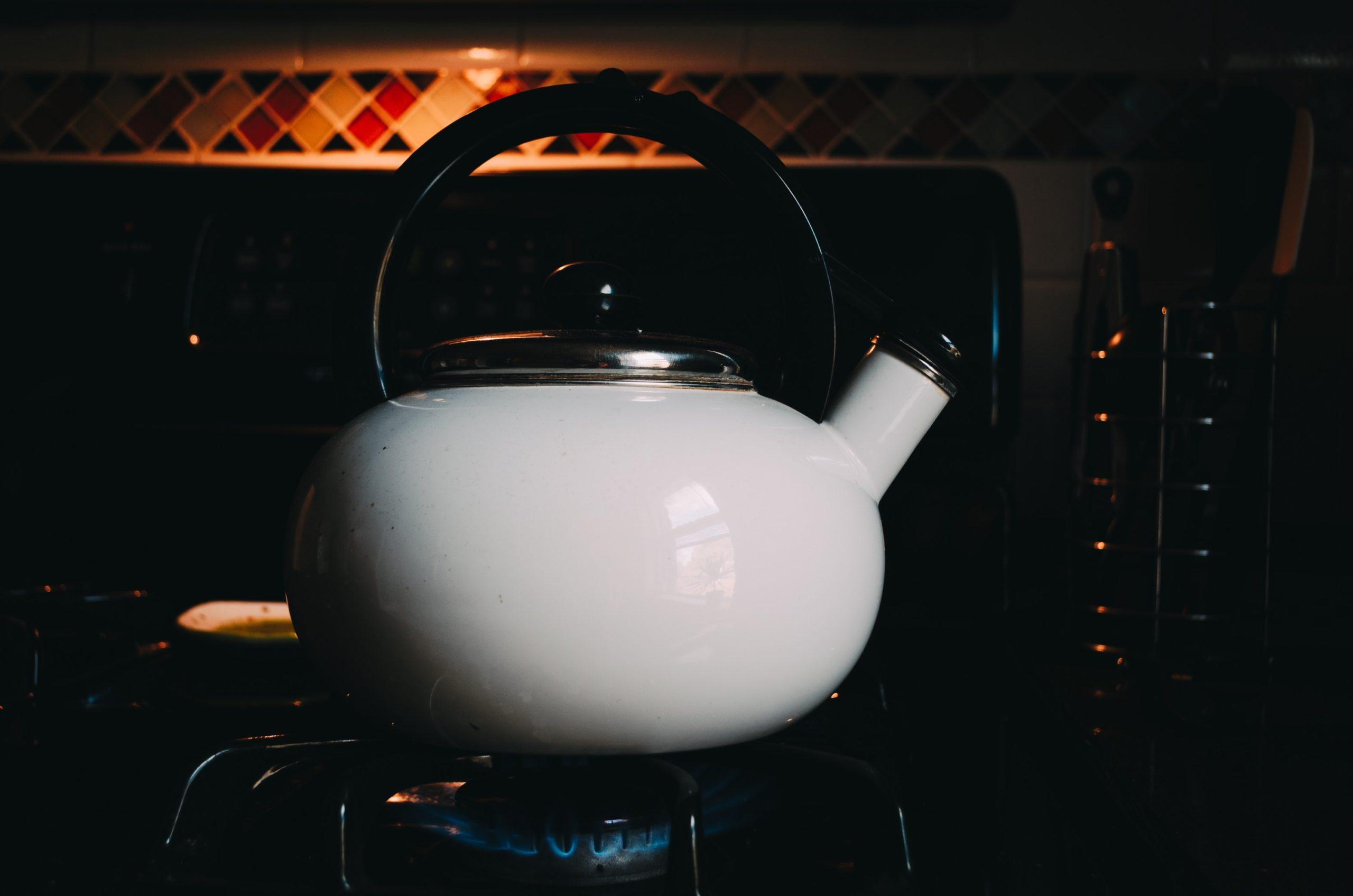 消毒 マスク 煮沸